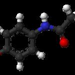 Paracetamol الباراسيتامول .png
