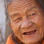 السيلينيوم يمنع الشيخوخة المبكرة